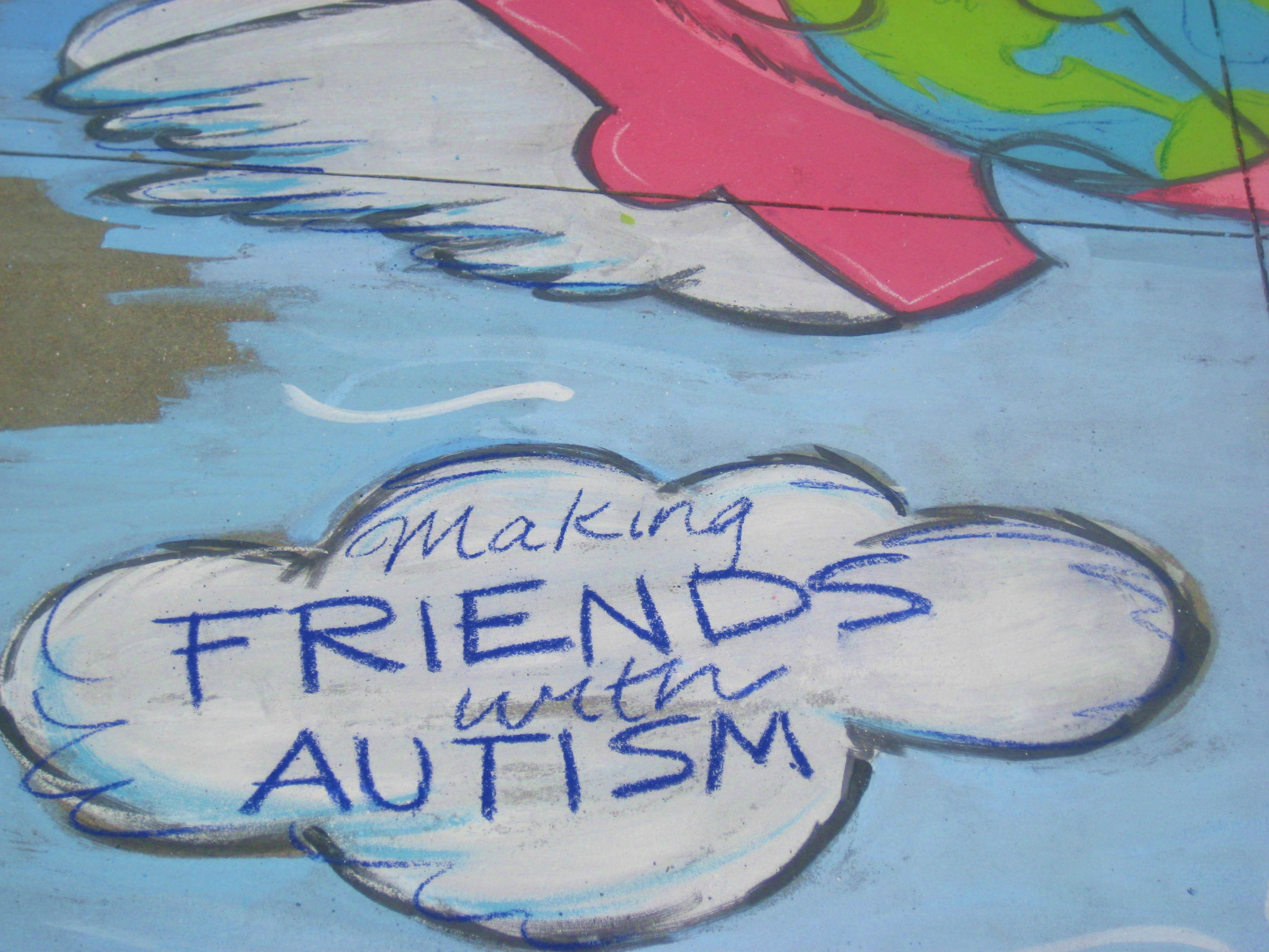 autism hwy tag archive autism awareness