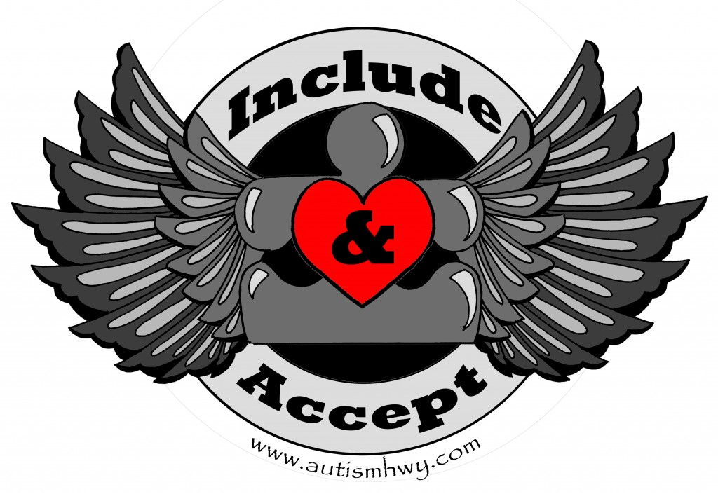 Include & Accept logo (2)
