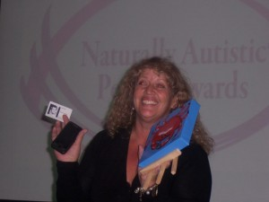 anca awards 2011